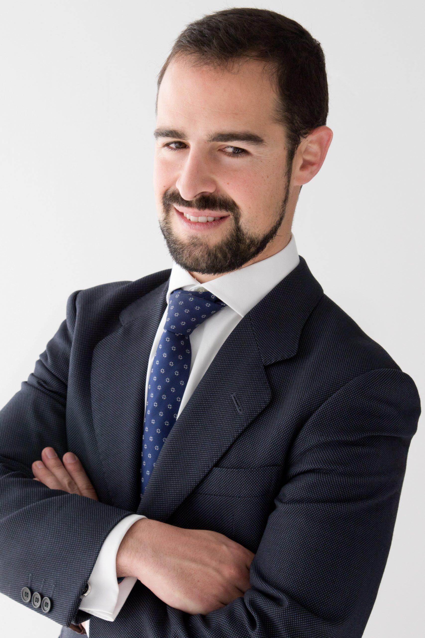 Luis Miguel Guerreiro Gómez 2018_01